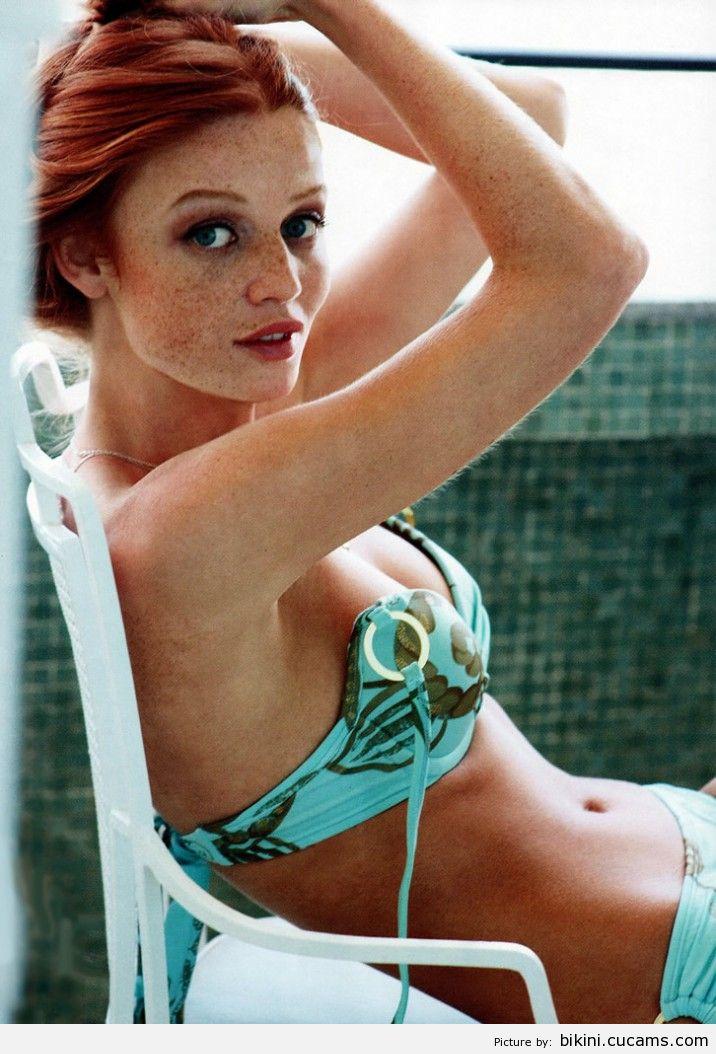 Bikini Adorable Pregnant by bikini.cucams.com
