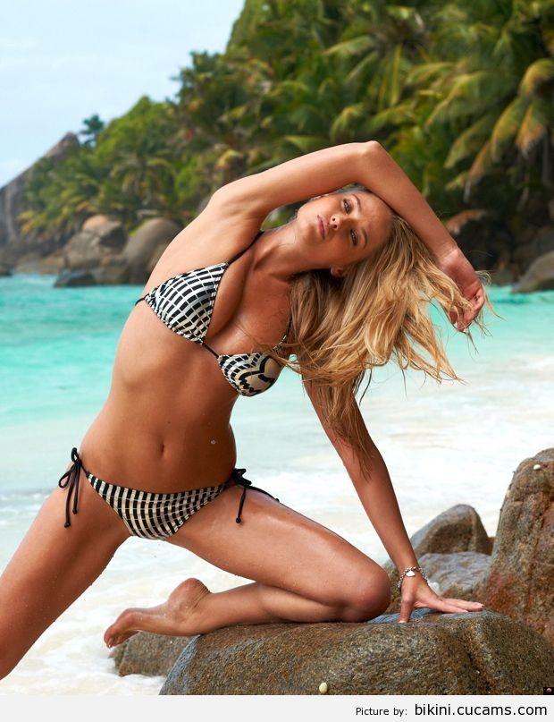 Bikini Norwegian Banging by bikini.cucams.com