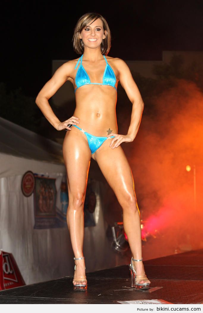 Bikini Felching Dating by bikini.cucams.com
