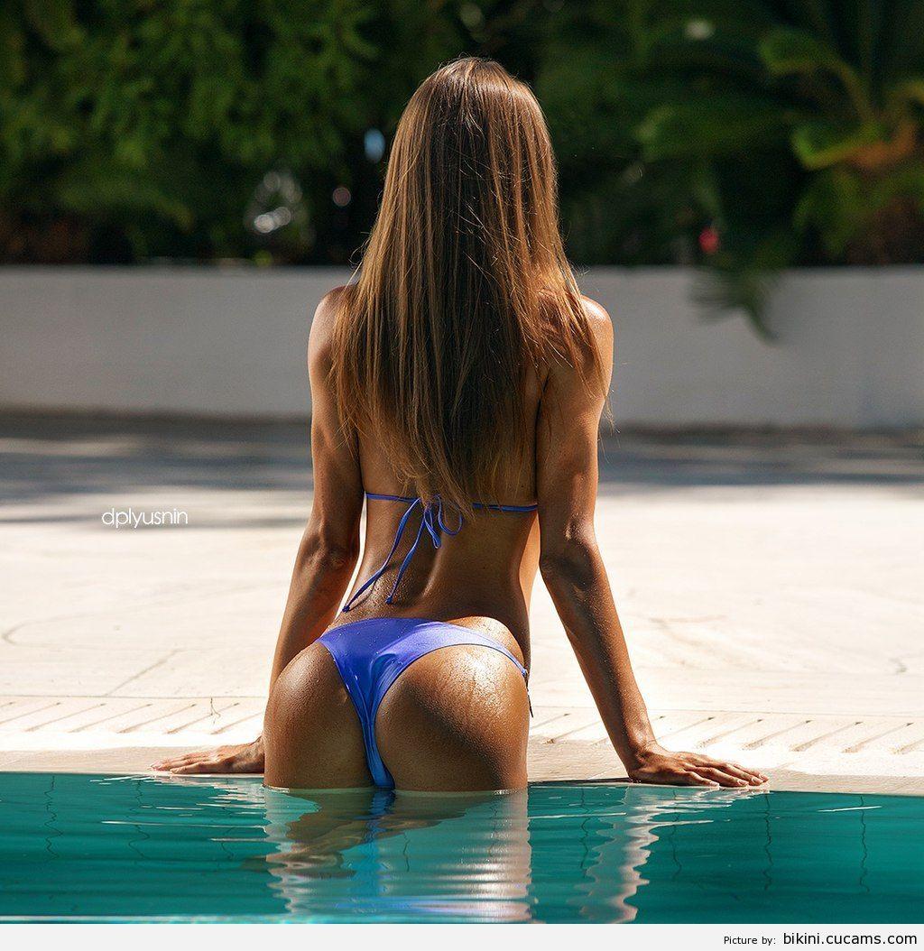 Bikini Reverse Giving by bikini.cucams.com