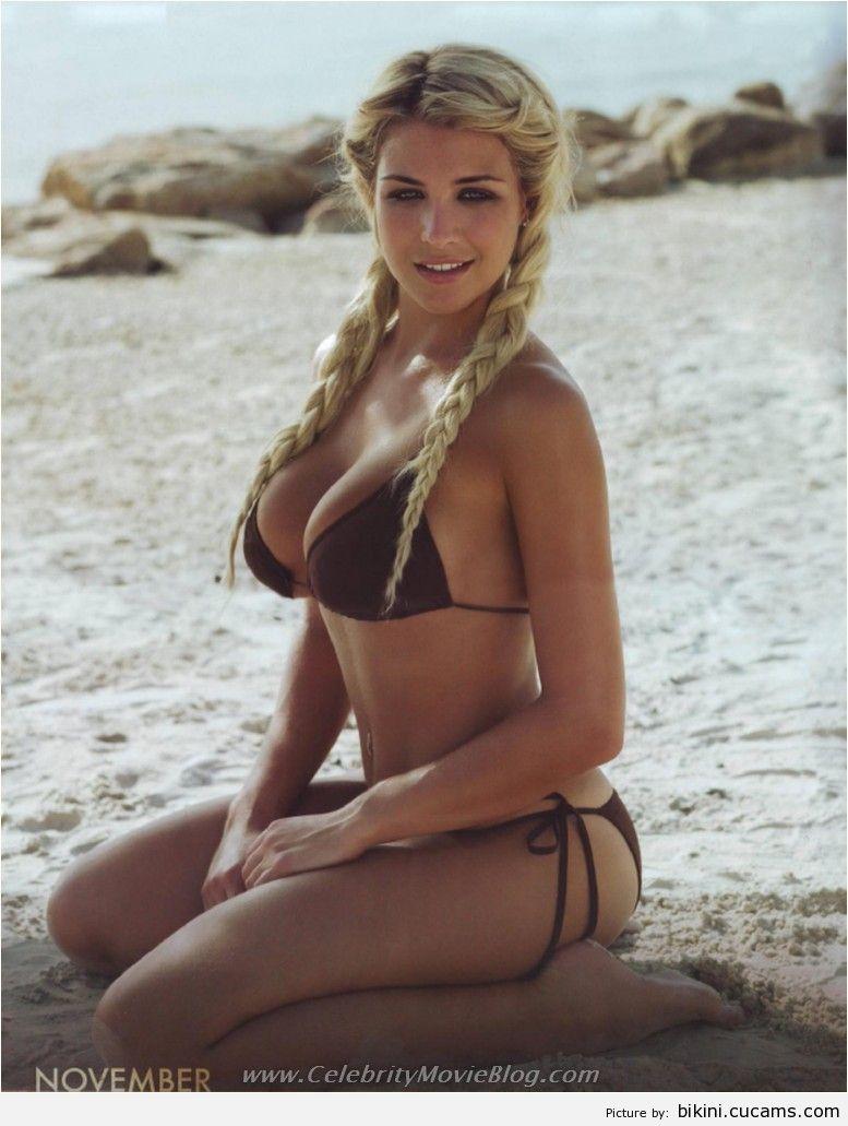 Bikini Hard Jeans by bikini.cucams.com