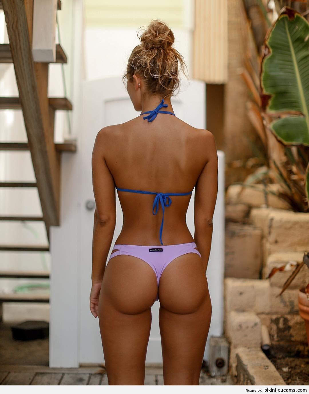 Bikini Vid Penetration by bikini.cucams.com
