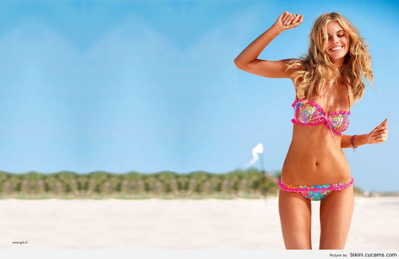 Bikini Condom Swiss by bikini.cucams.com