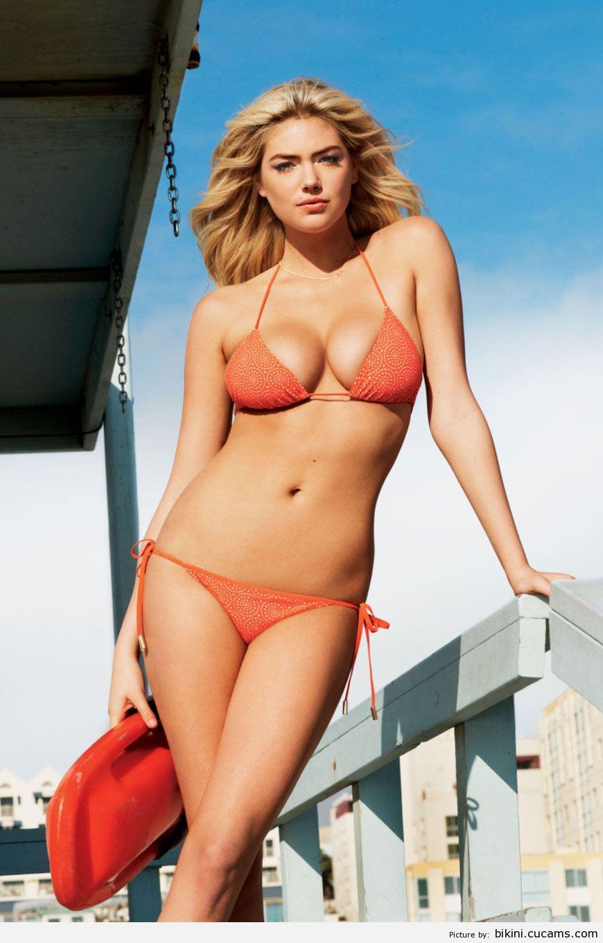 Bikini Virgin Nipples by bikini.cucams.com