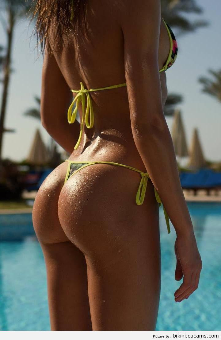 Bikini Brazilian Football by bikini.cucams.com