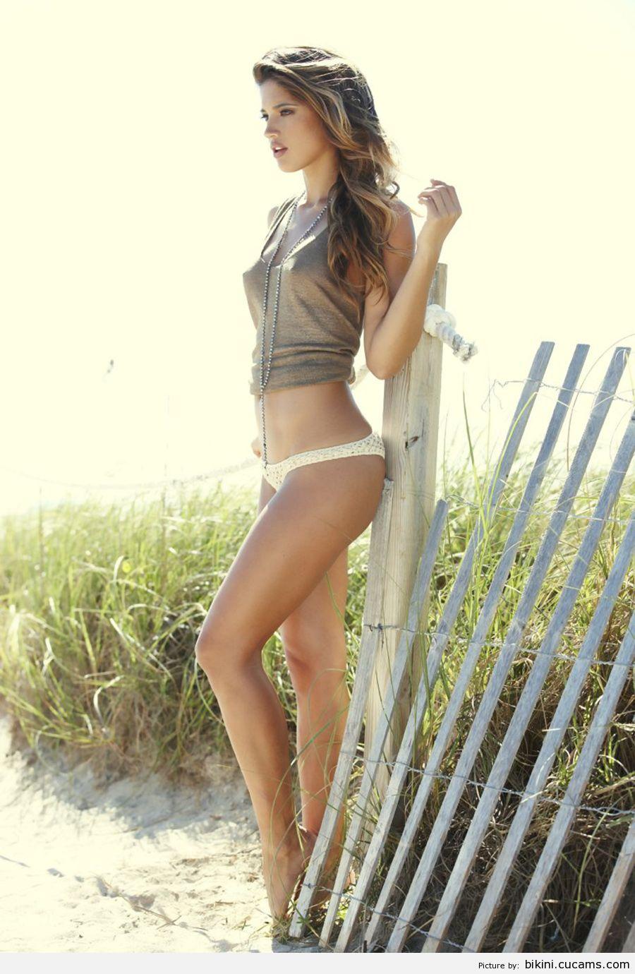 Bikini Revenge Female by bikini.cucams.com