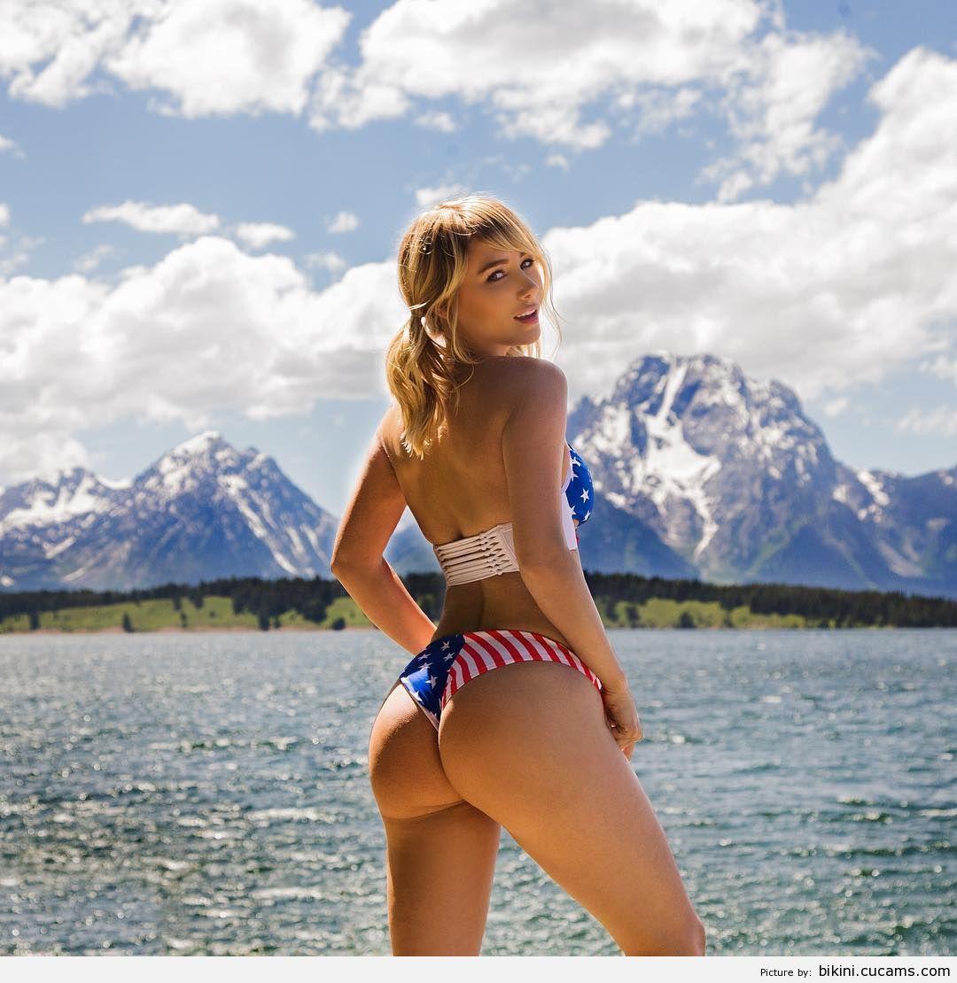 Bikini Bride Juggs by bikini.cucams.com