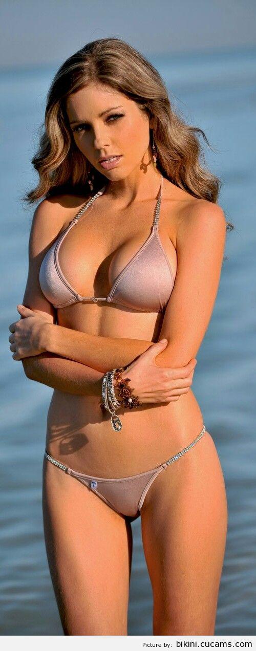 Bikini Gorgeous Uncensored by bikini.cucams.com
