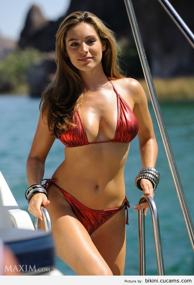Bikini Tight Tiny by bikini.cucams.com
