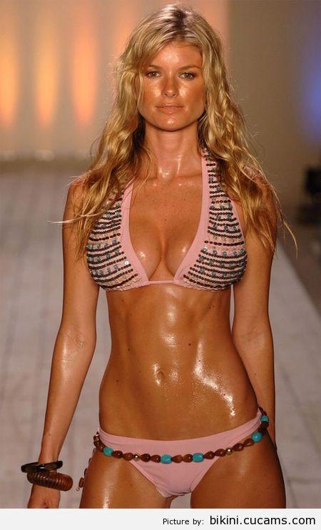 Bikini Long Sperm by bikini.cucams.com