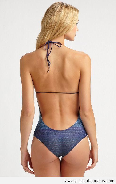 Bikini Celebrity Passionate by bikini.cucams.com