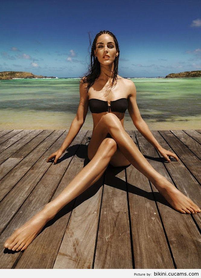 Bikini Chunky 18 by bikini.cucams.com