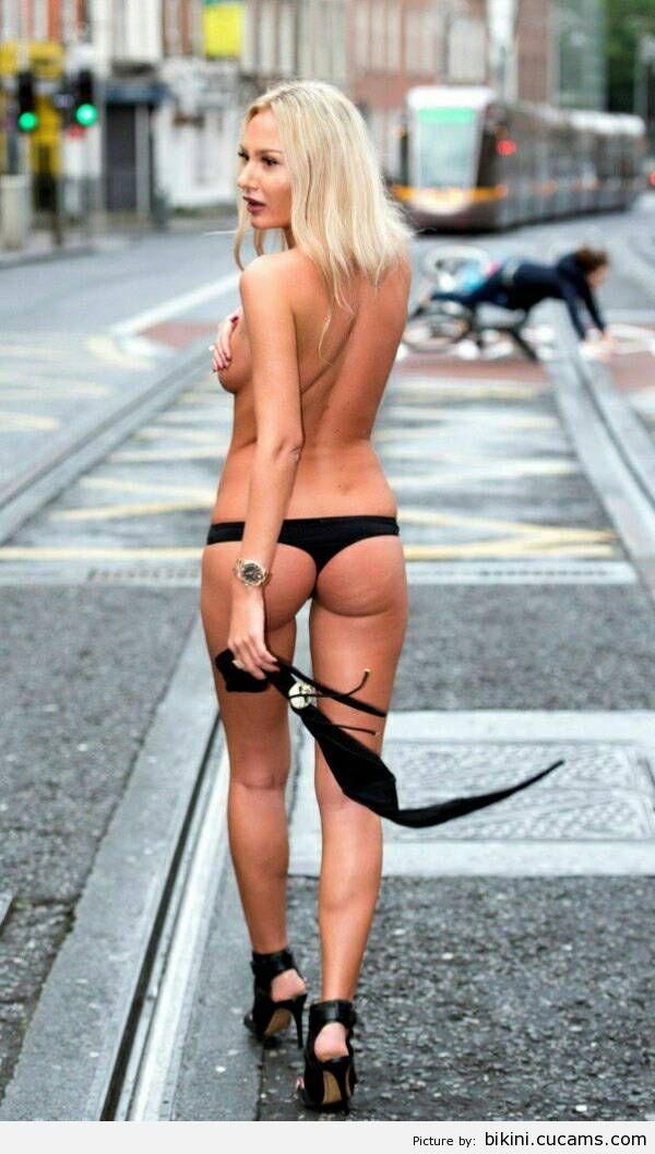 Bikini Huge Virgin by bikini.cucams.com