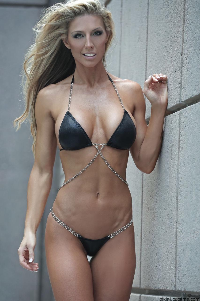 Bikini Pain Lactating by bikini.cucams.com