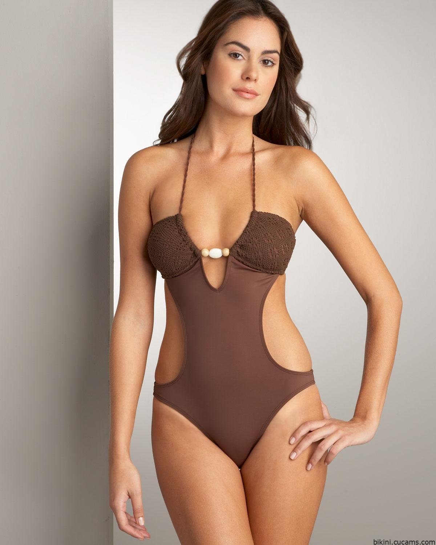 Bikini Puffy Deep by bikini.cucams.com