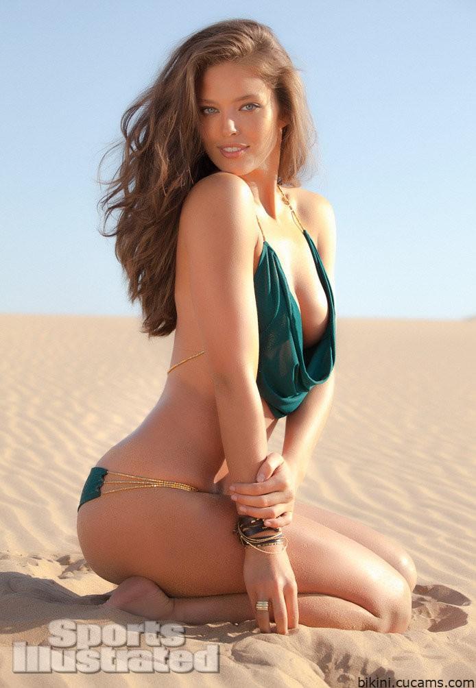 Bikini Farm Celebrity by bikini.cucams.com