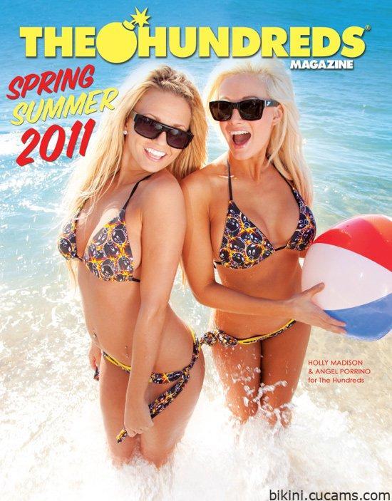 Bikini Fat Swiss by bikini.cucams.com