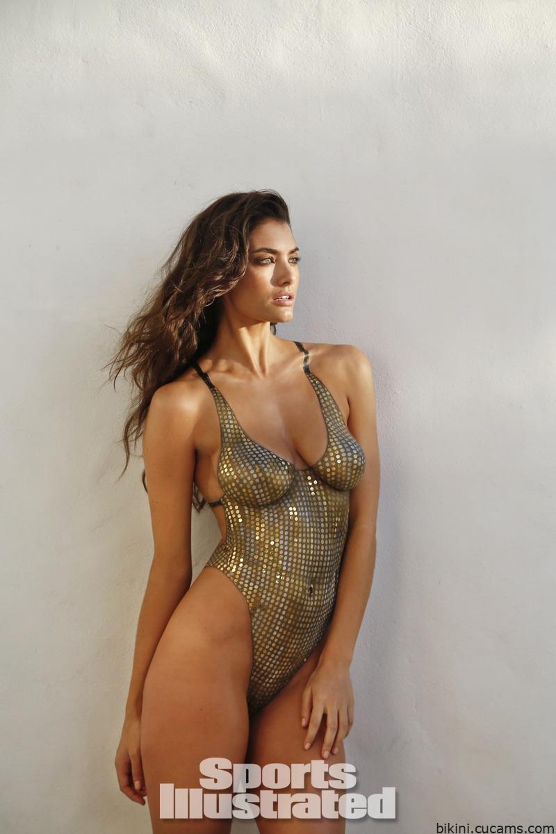 Bikini Pantyhose Perverted by bikini.cucams.com