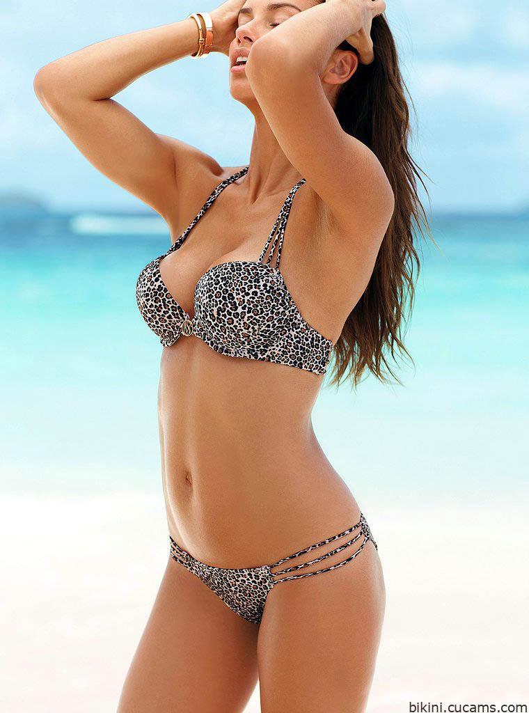 Bikini Thong Russian by bikini.cucams.com