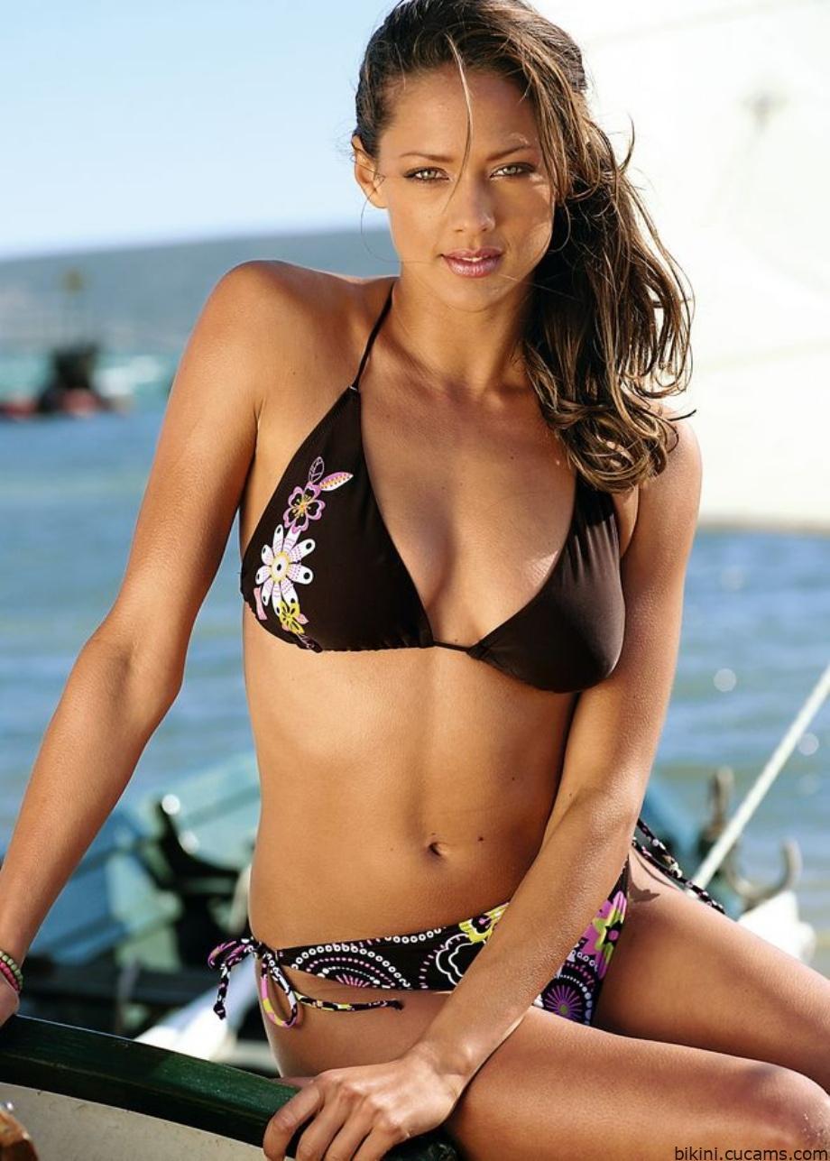 Bikini Tickling Humiliation by bikini.cucams.com