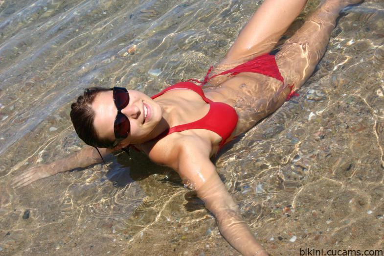 Bikini Sorority 18 by bikini.cucams.com
