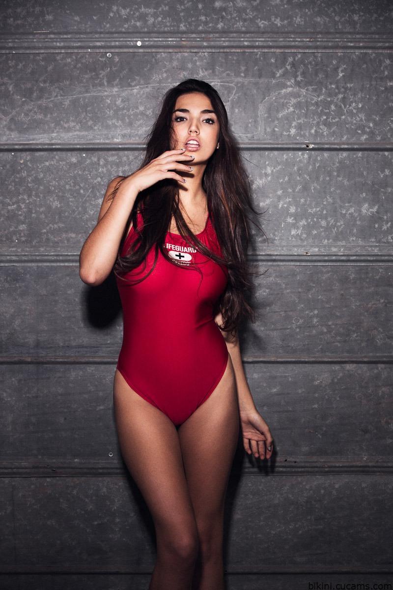 Bikini Lactating Sex by bikini.cucams.com