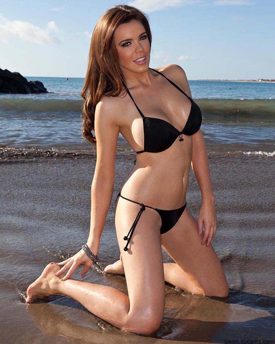 Bikini Slim Hairless by bikini.cucams.com