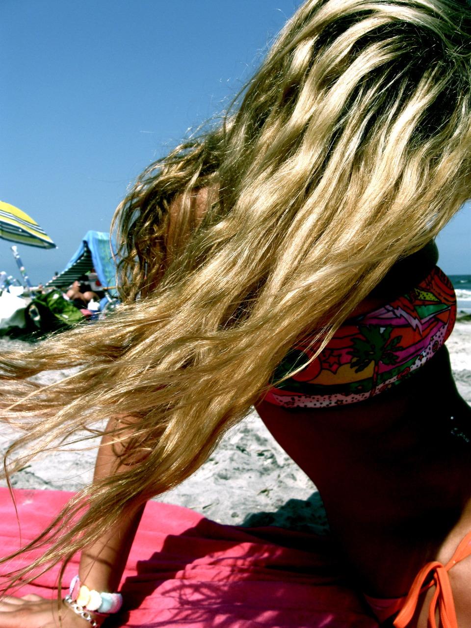 Bikini Latina Balloon by bikini.cucams.com